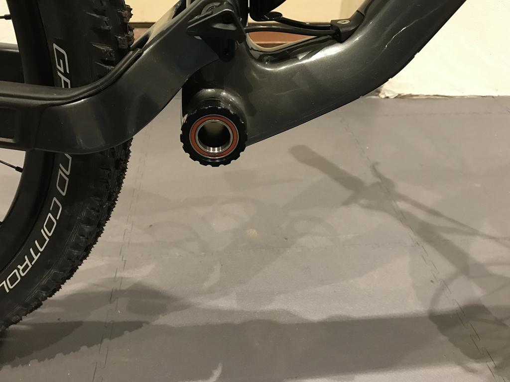 New Oiz-2020_orbea_oiz_wheels_manufacturing.jpg