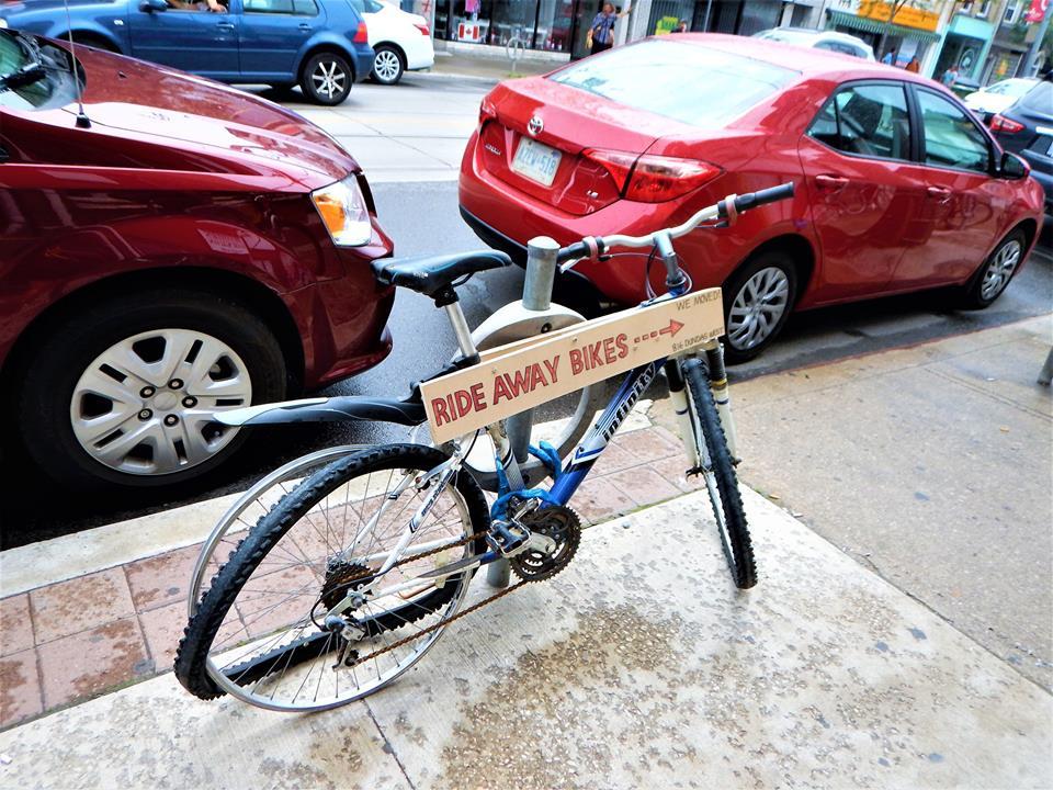 Sad Bikes-20228425_1962452837332491_9173866186703542283_n.jpg
