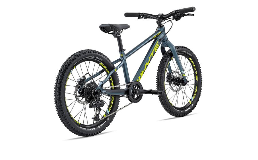 """20"""" bike rec 0 top limit - best options?-203_rear_900x.jpg"""