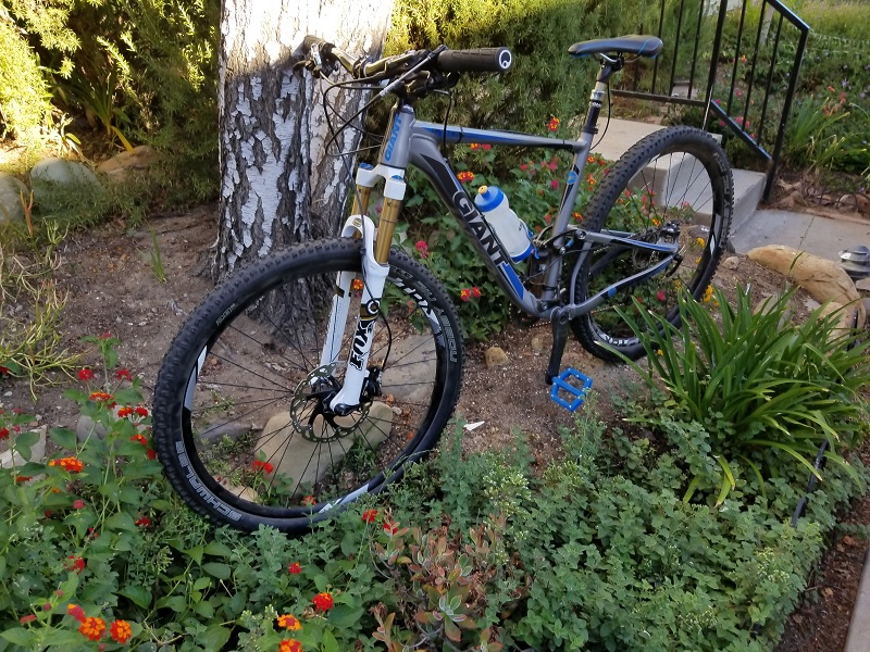 what are your bike's nick names?-203mm.jpg