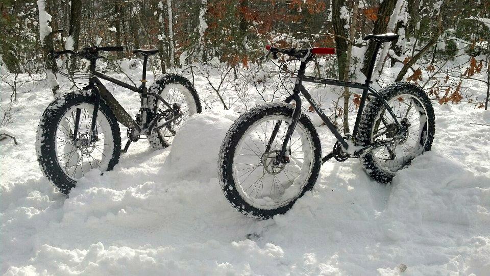 Fat Bike Friday- Photo Comp-2044_4116430797875_609662418_n.jpg