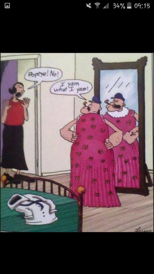 O.C. Official Daily Chuckle thread.... Comic Strip Enhanced...-20476043_1914479945490562_1139094671487837050_n.jpg