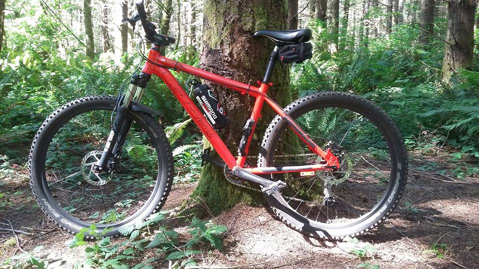 The All Mountain Hardtail Thread. Post up yours.-20476513_10207865786037318_7662943164449512946_n.jpg