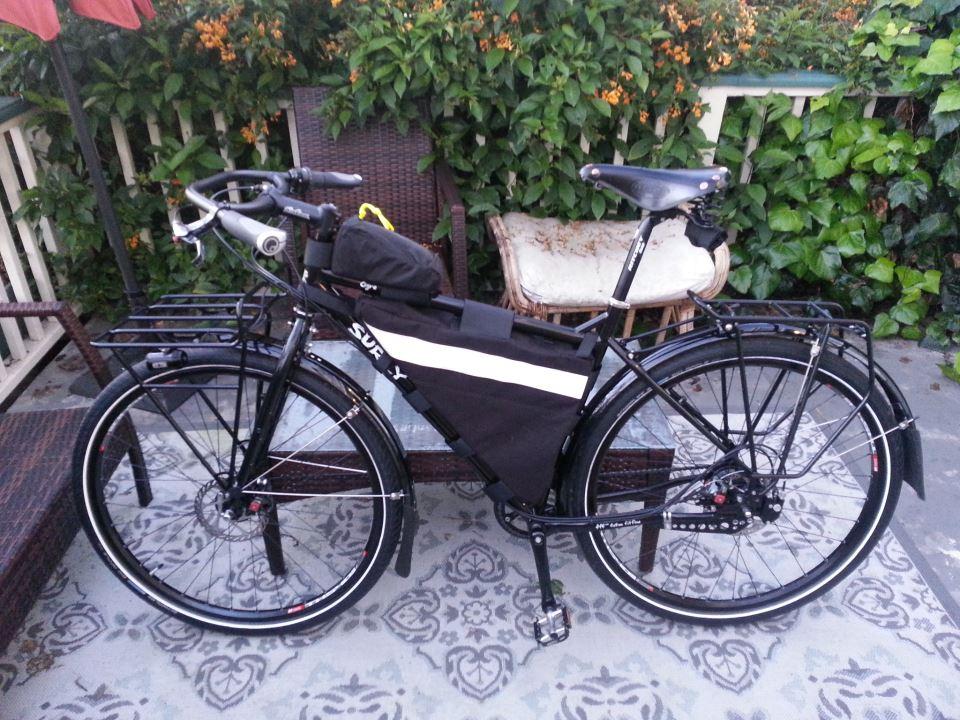 A new bike packing Ogre build....-205653_10151381822589318_536022746_n.jpg