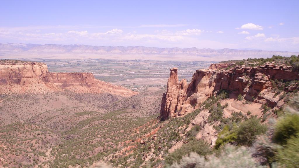 Grand Junction/Moab Trip  April 21st-28th 2012-206.jpg