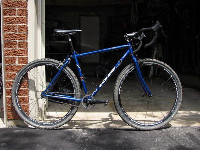 Post your SSCX!-20616039899_f7b4b2efd8_z.jpg