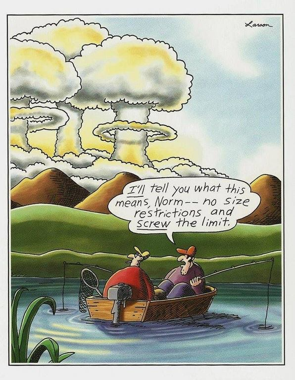 O.C. Official Daily Chuckle thread.... Comic Strip Enhanced...-20638745_10154654919477854_733258093123721343_n.jpg
