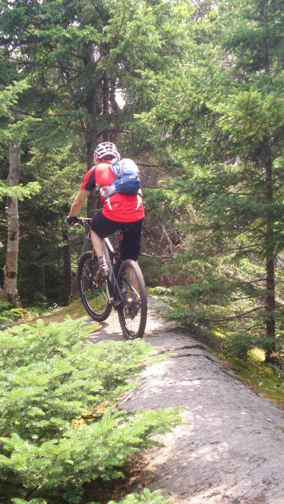 Vermont Mtn Bike Festival.....-208.jpg