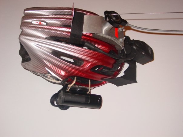 Any unique homemade go-pro mount Ideas?-20976_1314044695983_4812842_n.jpg