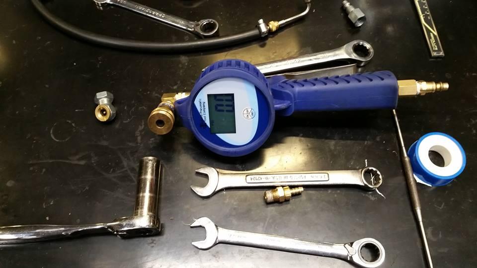 My DIY presta inflator for air compressors - CHEAP-20979680_10212689511488650_1779425005_n.jpg