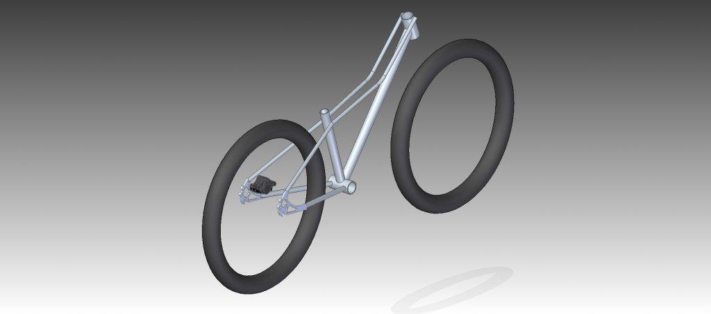 """kids bike 20""""-20ht_22_iso-140213.jpg"""