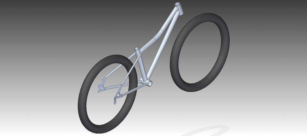 """kids bike 20""""-20ht_2_iso-140211.jpg"""