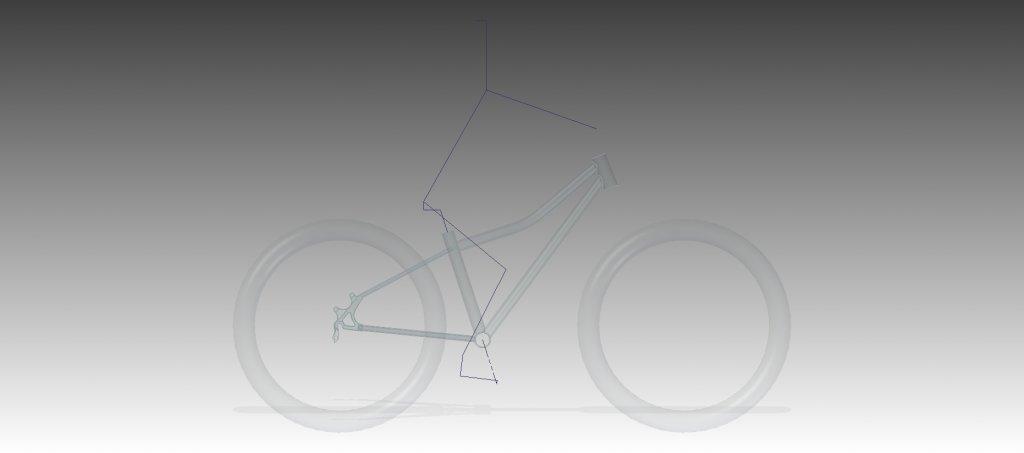 "kids bike 20""-20ht_2_stickman-140211.jpg"