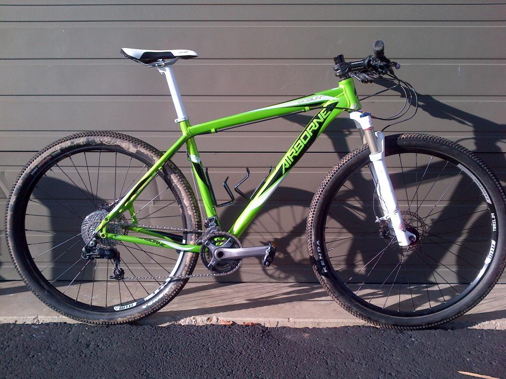 """SPAM: 20"""" green Goblin demo bike for sale-20inch-goblin-demo.jpg"""