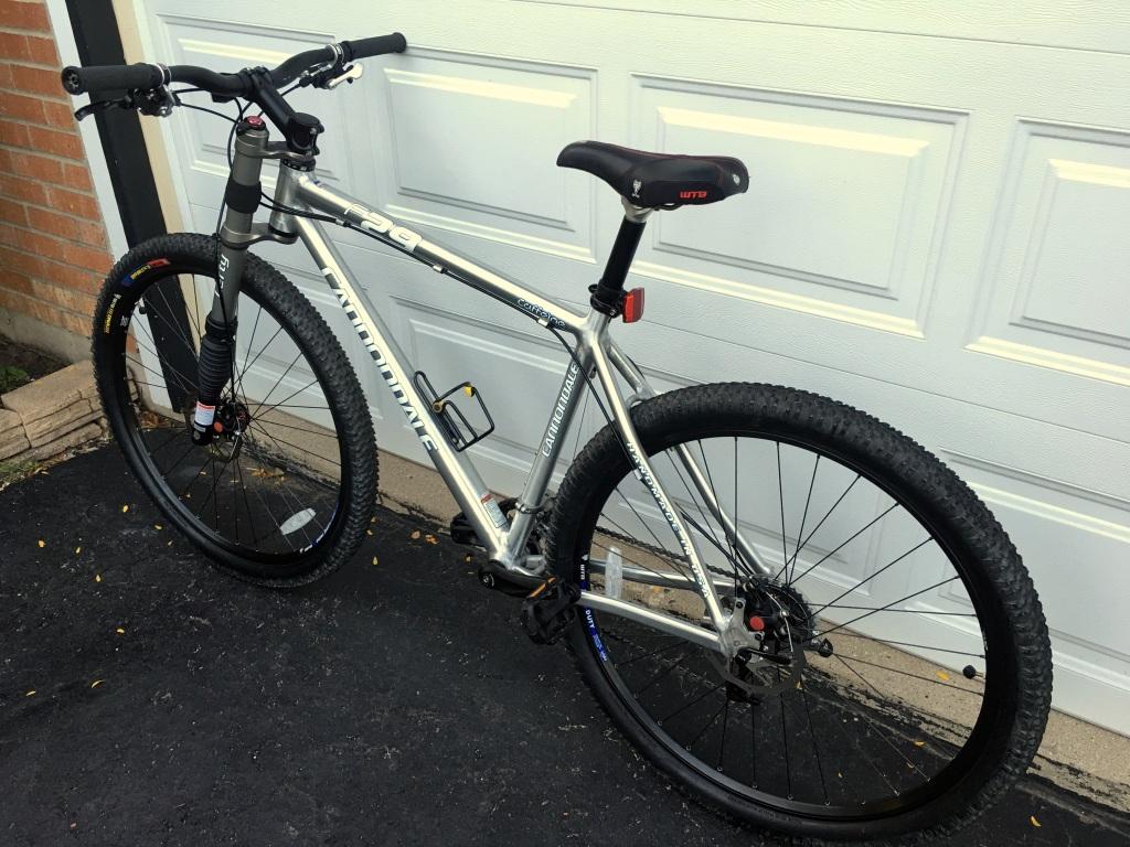 Post your F and Caffeine series bike-20oaa9.jpg