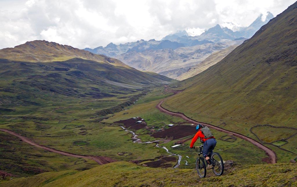 Biking in Peru-20pata-wakawasivalleydsc06277.jpg