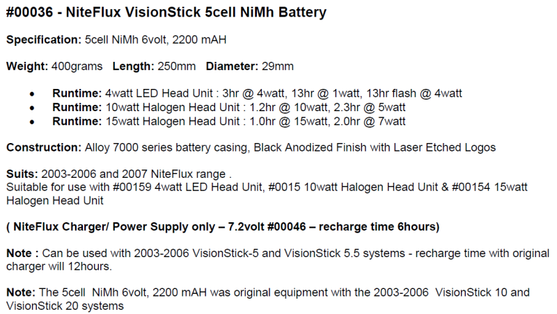 Vision Stick Battery Replacement-21-01-2011-10-41-23-am.png