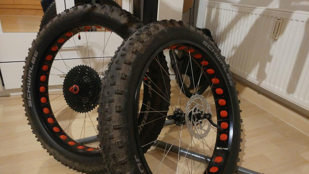 Upgrading a Mongoose Dolomite for winter fun-21.jpg