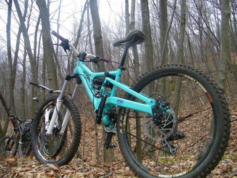 Roaring Creek Hangover Ride-21.jpg