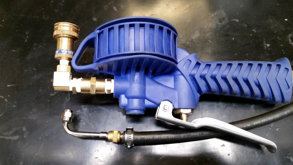My DIY presta inflator for air compressors - CHEAP-21055831_10212758509733563_3138671323163233605_o.jpg