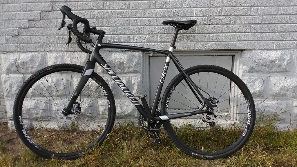Post your 'cross bike-21083239_822991907862362_3508866464526977411_o.jpg