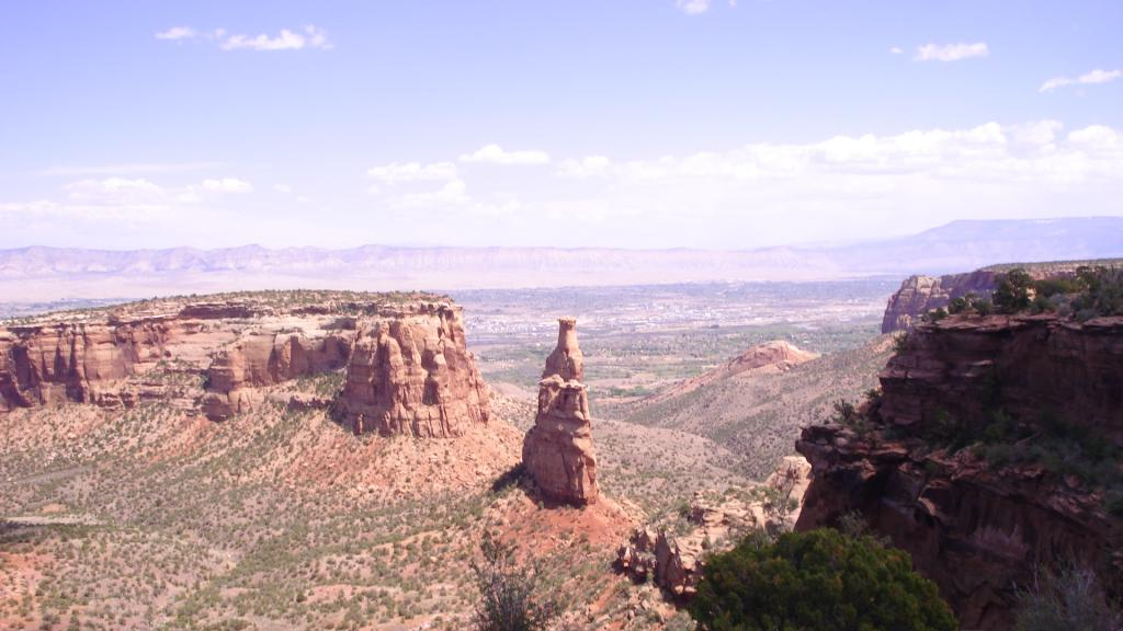 Grand Junction/Moab Trip  April 21st-28th 2012-211.jpg