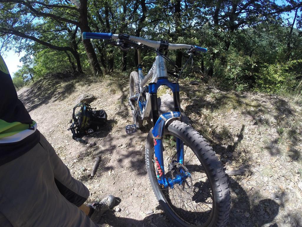 2016 Canfield Balance Trail Photo Thread-21146865_10213502552815720_1675059274_o.jpg