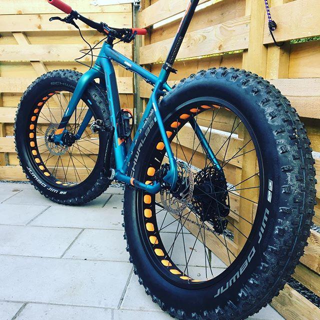 New Scott fat bike: Big Jon-21148909_1282552628521458_537645114214842368_n.jpg