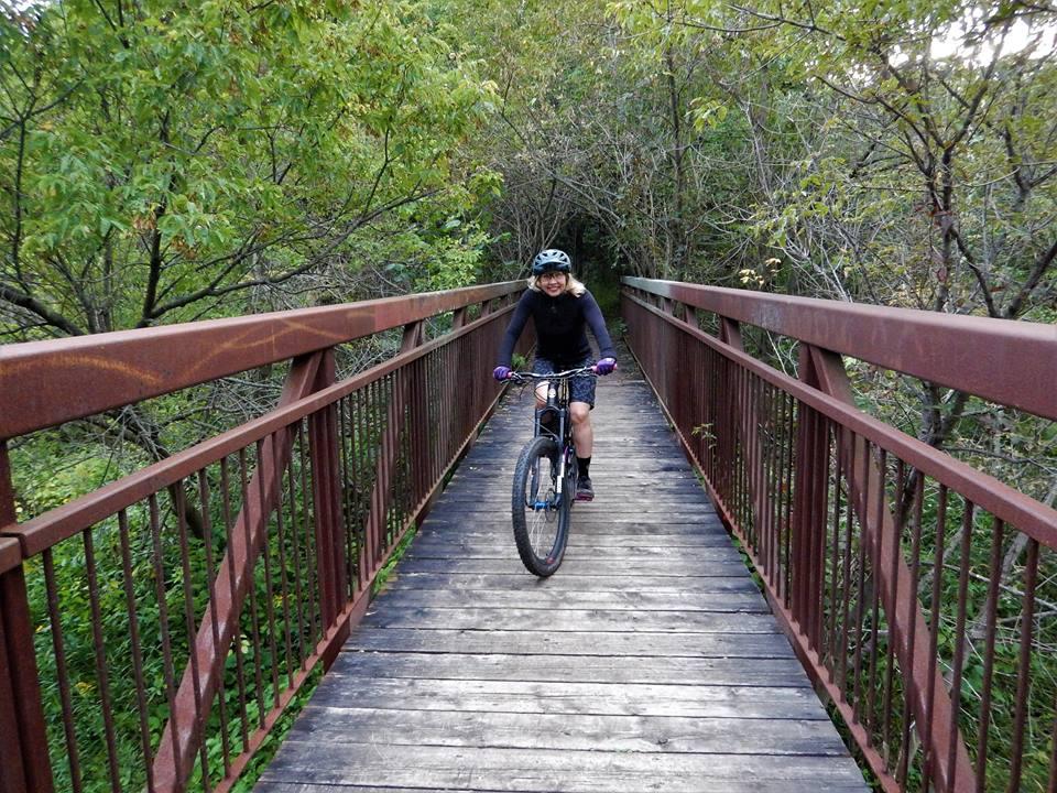 Bridges of Eastern Canada-21272289_1981351328775975_2080801303668212046_n.jpg