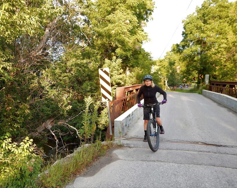 Bridges of Eastern Canada-21317748_1981358352108606_7094768062787029955_n.jpg