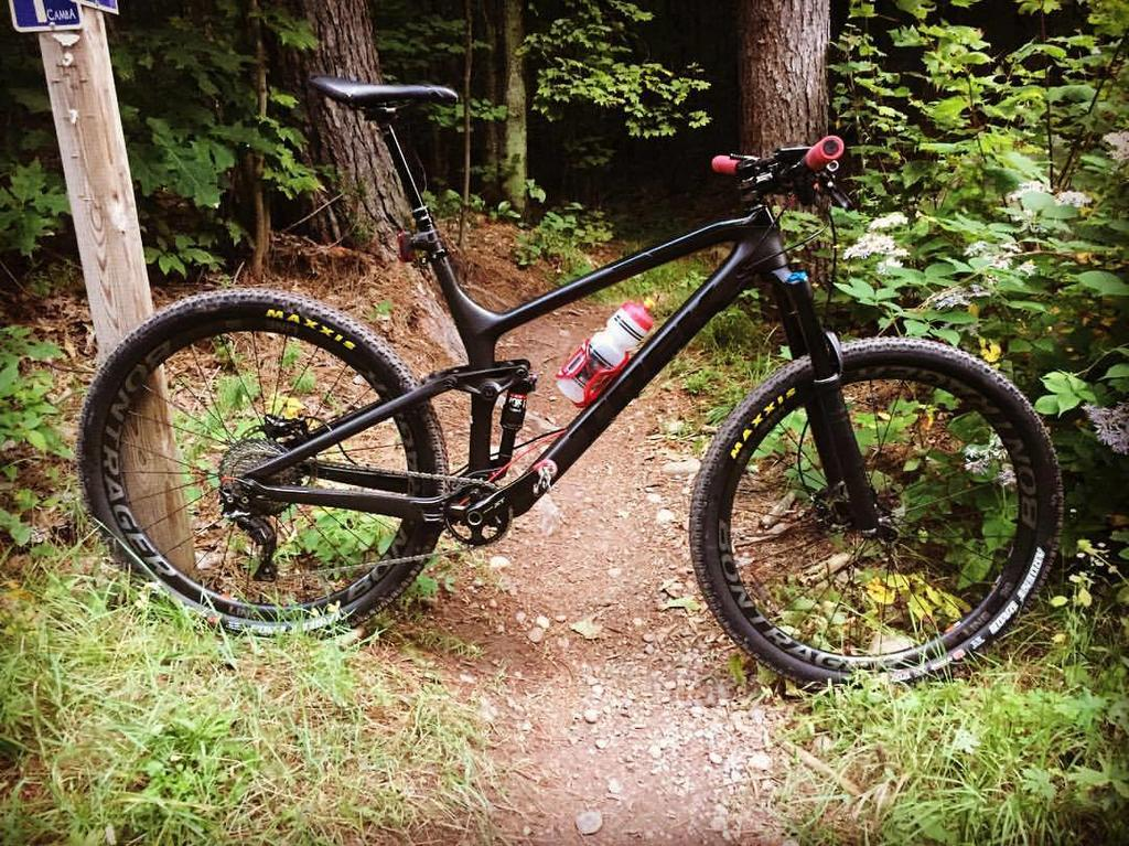 Post Pictures of your 29er-21318925_1019094098232284_1759006406866263823_o.jpg
