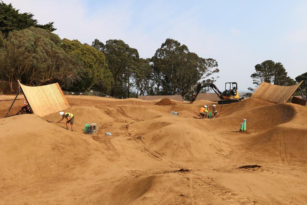 McLaren bike park SF progress!-21318936_10155611476158764_2971108484625328926_o.jpg