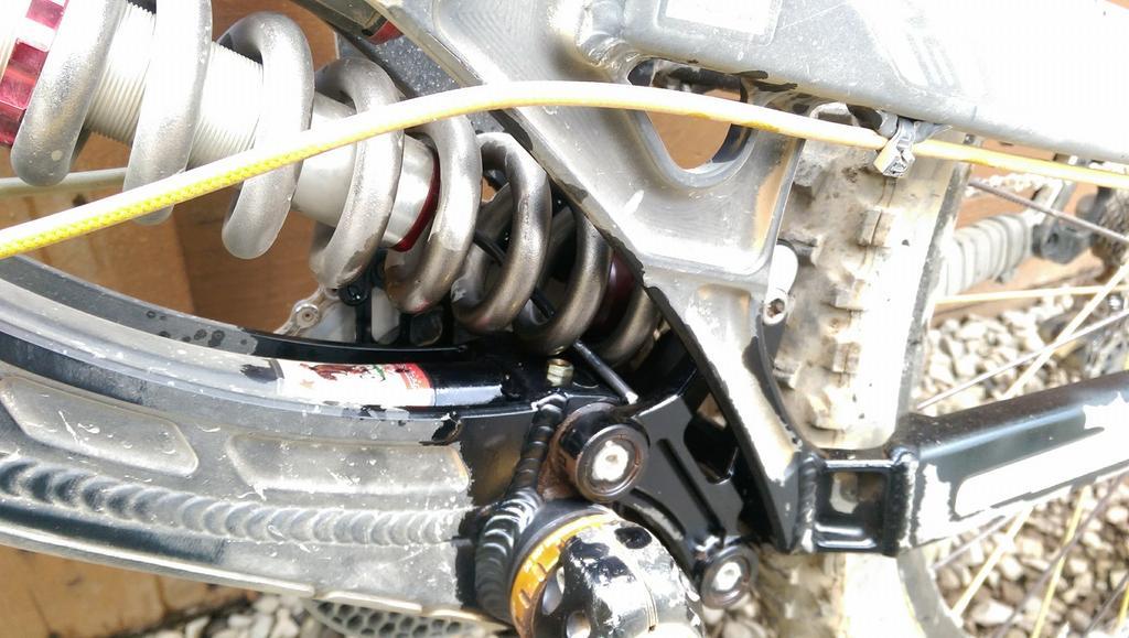 Intense M-9 broken shock-21319256_1173258689474343_7987184683358699697_o.jpg
