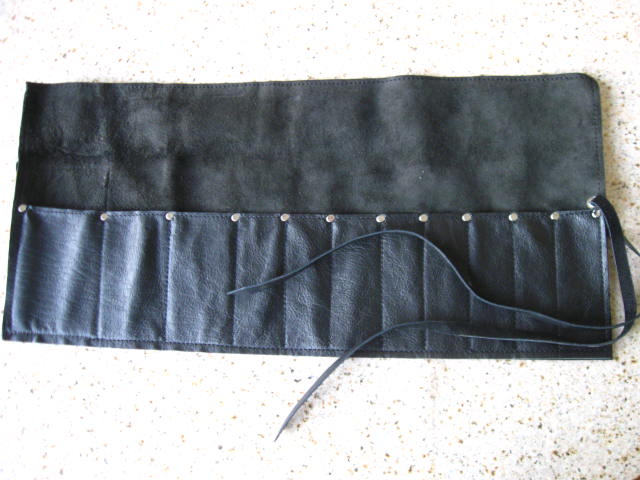 How do you carry/store your tools/gadgets?-213276d1319242838-leather-tool-roll-up-pouch-img_2180.jpg