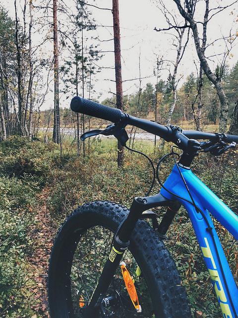 2016 Trek Farley 5, 7, 9, 9.6, and 9.8 Fat Bikes-21354939118_9b0fe2ae45_z.jpg