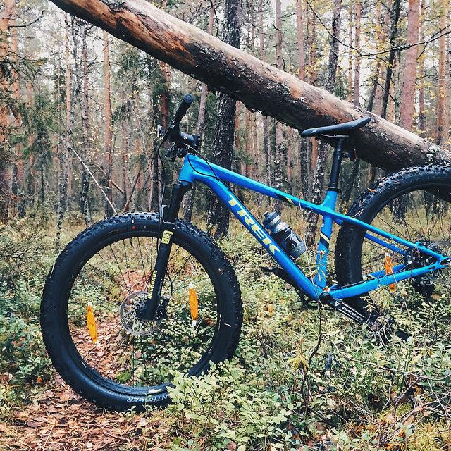 2016 Trek Farley 5, 7, 9, 9.6, and 9.8 Fat Bikes-21355874199_e049ea1d1b_z.jpg