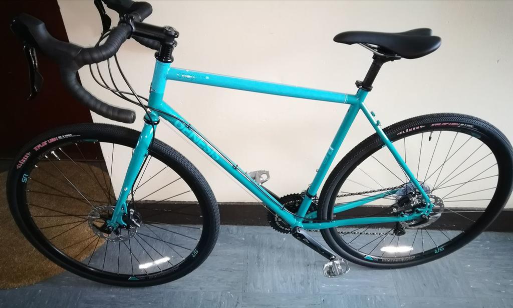 Post your 'cross bike-21366672_1642189849145390_4099669844306509251_o.jpg