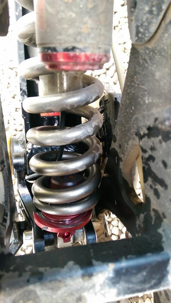 Intense M-9 broken shock-21366927_1173258746141004_8402242607046481751_o.jpg