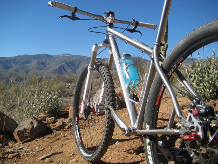 """The """"New"""" Post Your Singlespeed!-214-small.jpg"""