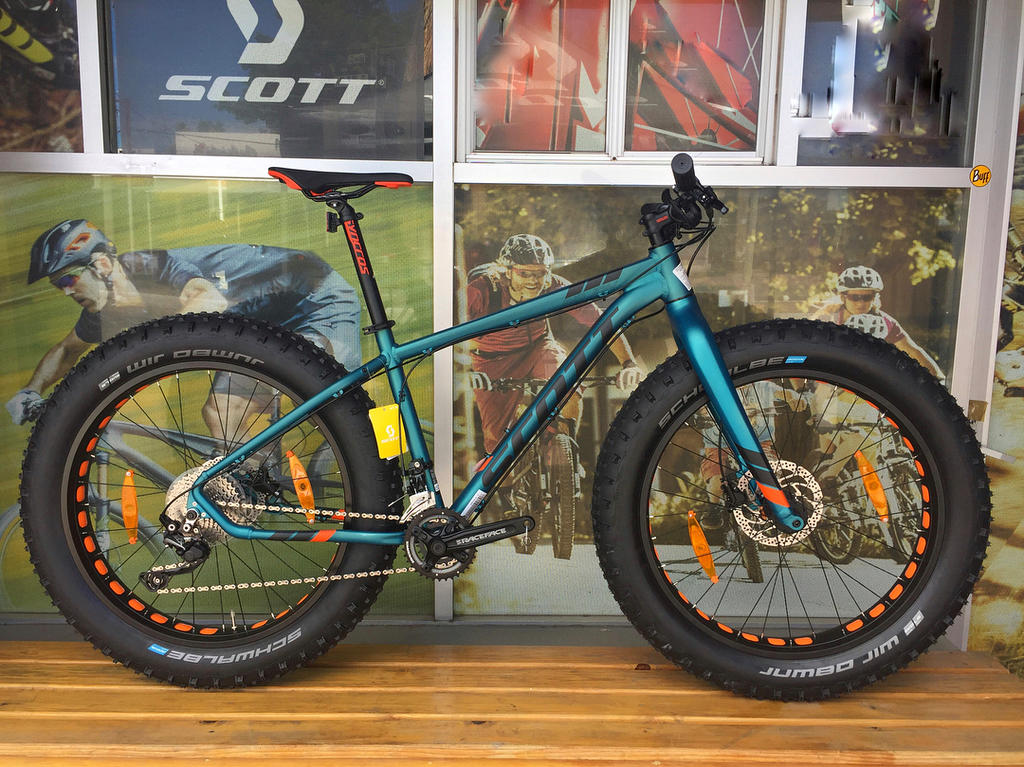 New Scott fat bike: Big Jon-21435889_117468812291947_610314689552842752_n.jpg