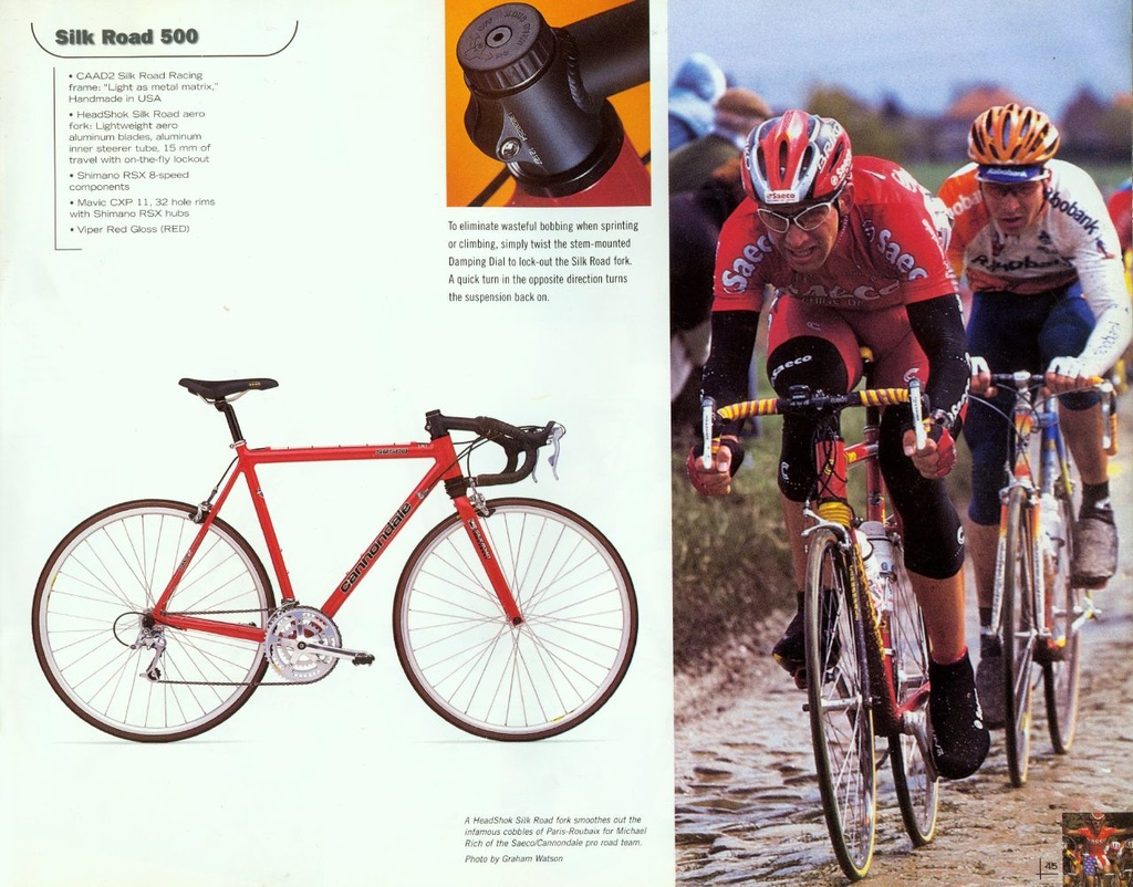Edgy dudes and women on Full Suspension Road bikes-2150878607_65085f759e_o.jpg