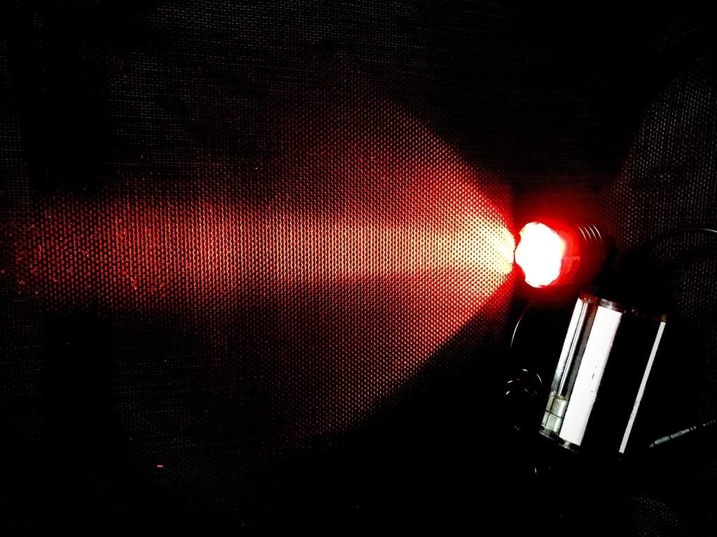 Diffuser lense-215d3337-d8ca-410b-873b-c860ae54a40f.jpg
