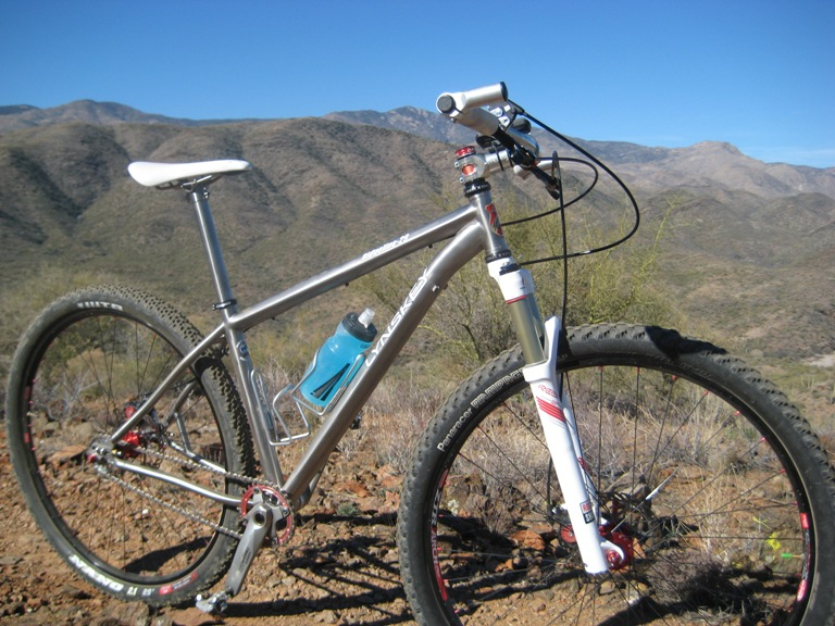 """The """"New"""" Post Your Singlespeed!-216-small.jpg"""