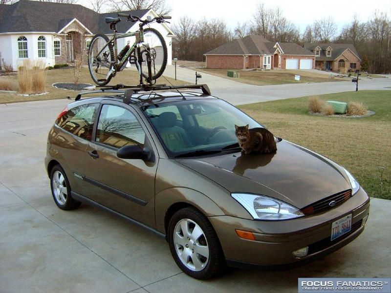 Post your CraigsList WTF's!?! here-21610rf-00-bike-websize.jpg