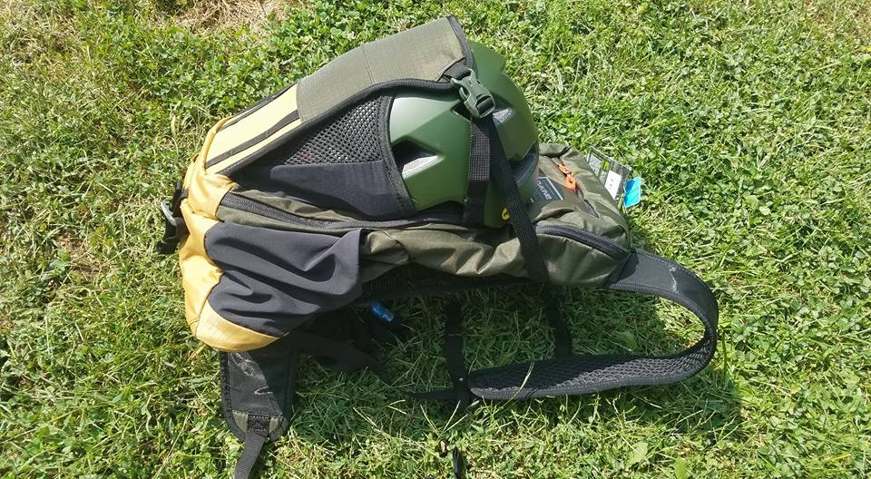 Need a new hydration pack, what about these?-21616536_10155678643194291_3223207300671403872_n.jpg
