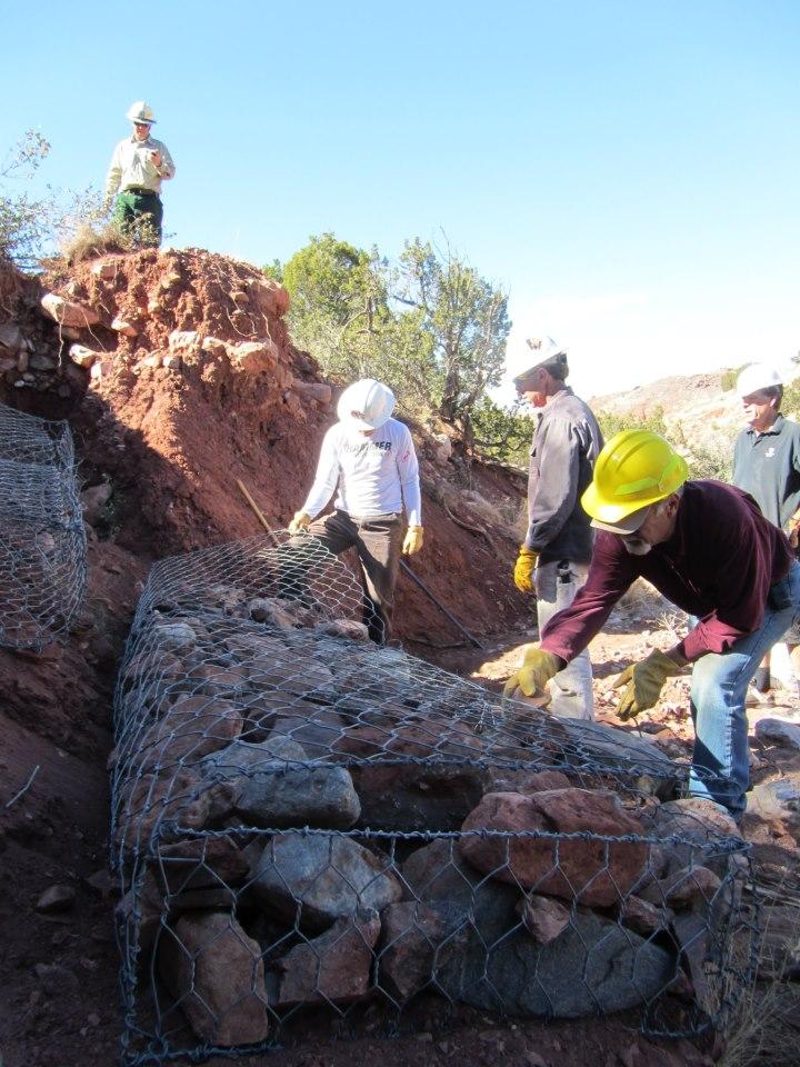 Placitas Area Trail Association-21740_134640686686262_1525165524_n.jpg