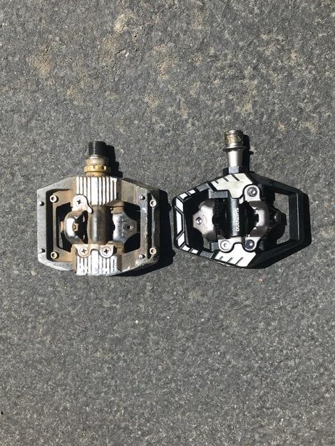 Saint clips vs XT and XTR clips-217547b9-13ba-4078-b91c-83ff3a93f6b0.jpeg