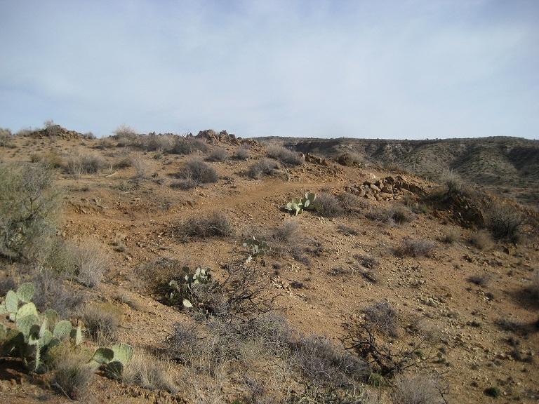 Black Canyon Trail AZ...New Stuff-218small.jpg
