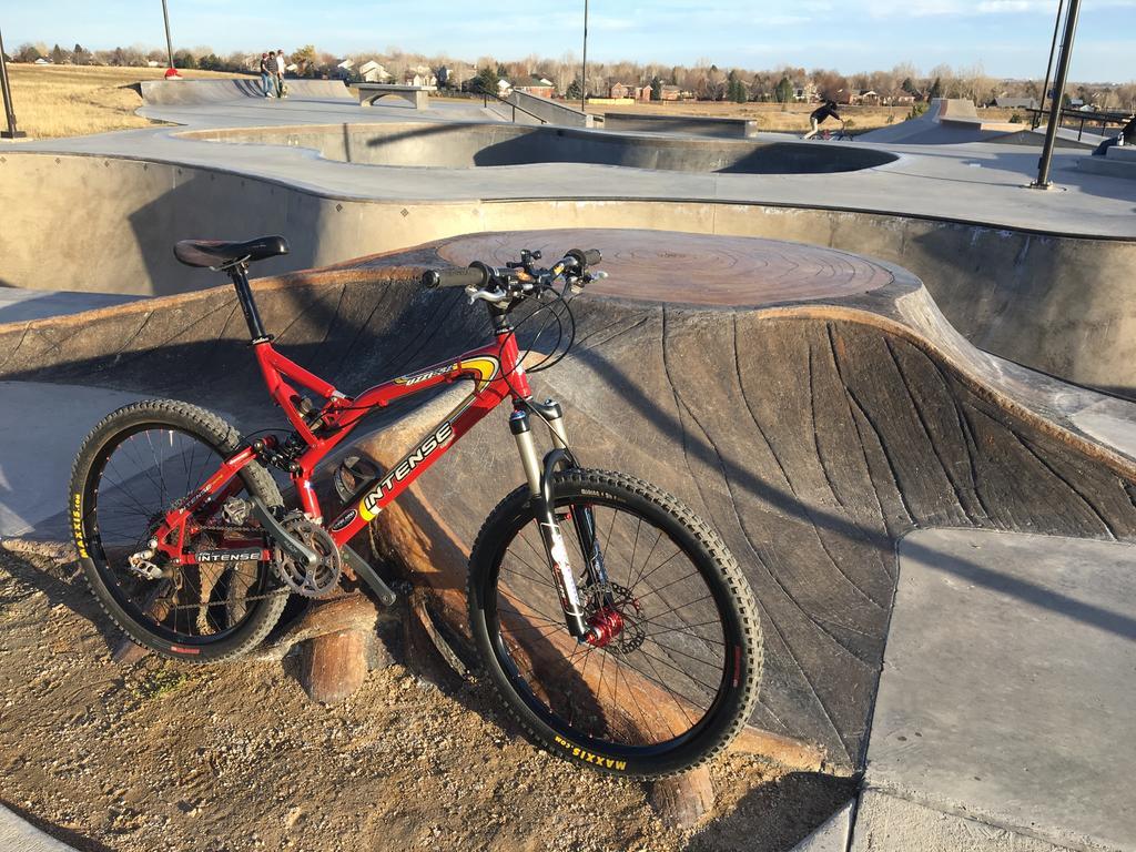 OCC Bike Thread V14-21908839-e024-4370-8a93-337aeca24fb1.jpg