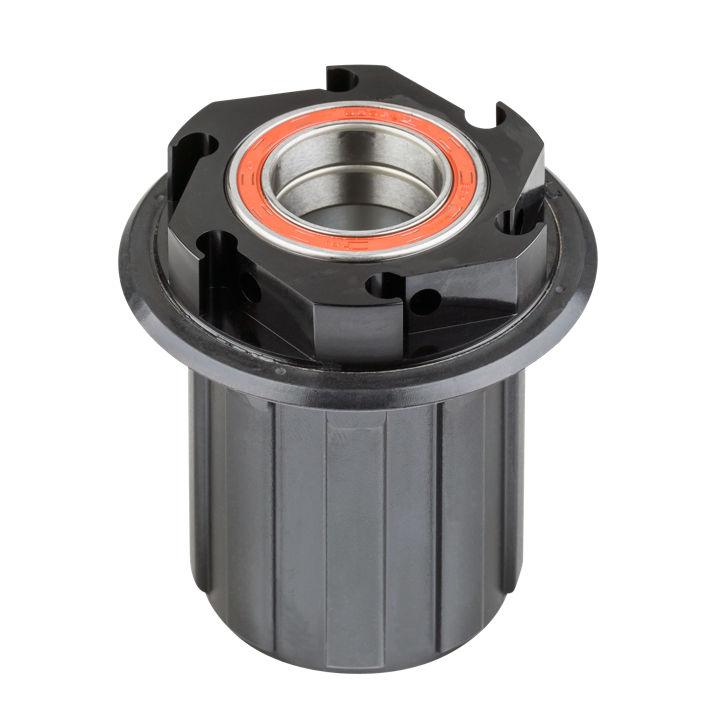 2019 rapid drive Bontrager hubs-21956_c_1_hub_part_bontrager_108_shm_11spd_rear.jpg